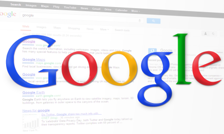 7 Tips for Better Google search Results