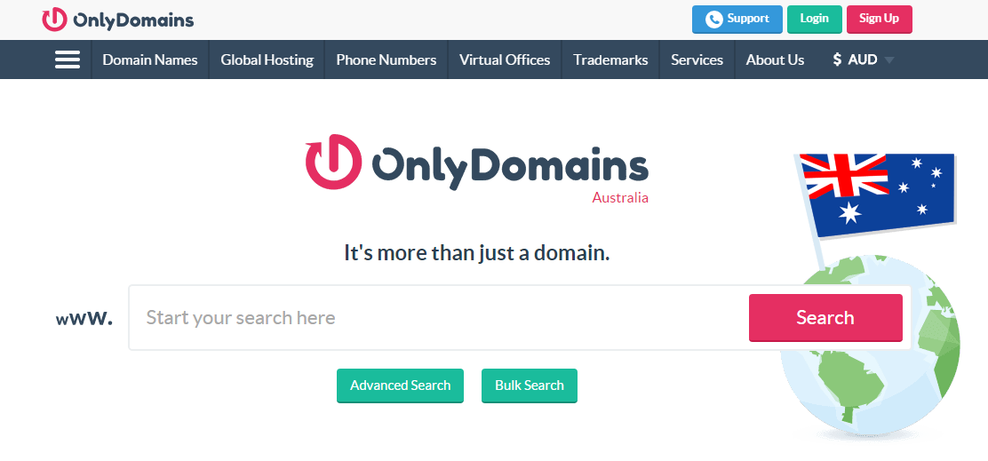 onlydomains-home