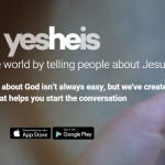Interview – Richard Daniel – yesHeis
