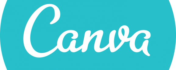 Ministry Tool: Canva – Online Graphic Design